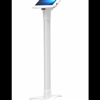 Galaxy Tab Pro S スマートフロアスタンド