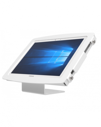 galaxy_tab_pro_s_security stand