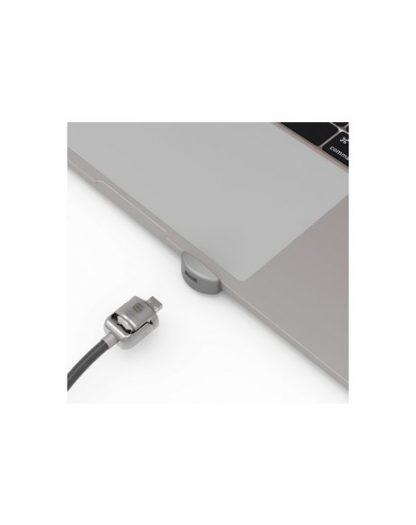 MacBook_Pro_ケンジントン式_ケーブルロック_ワイヤー