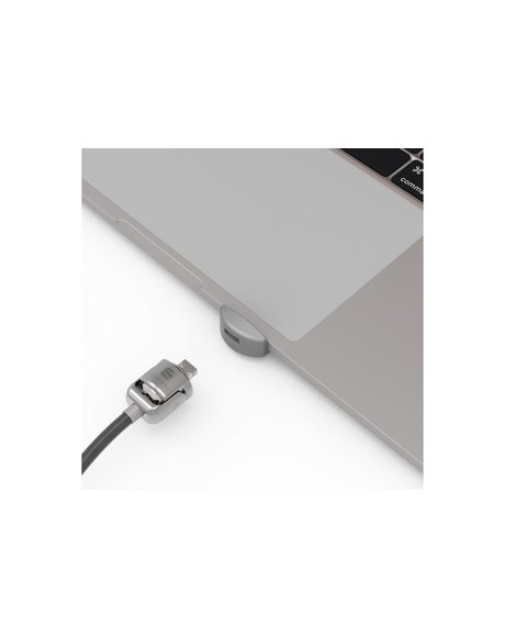 macbook_pro_タッチバーなし用セキュリティワイヤーロック