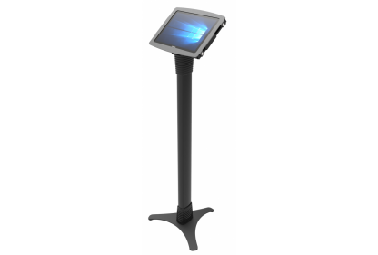 Galaxy Tab Pro s security stand_black
